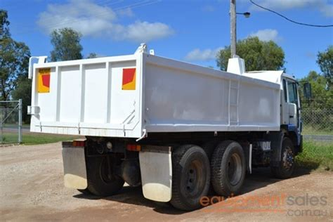 cheap volvo trucks for sale volvo for sale used trucks part 41
