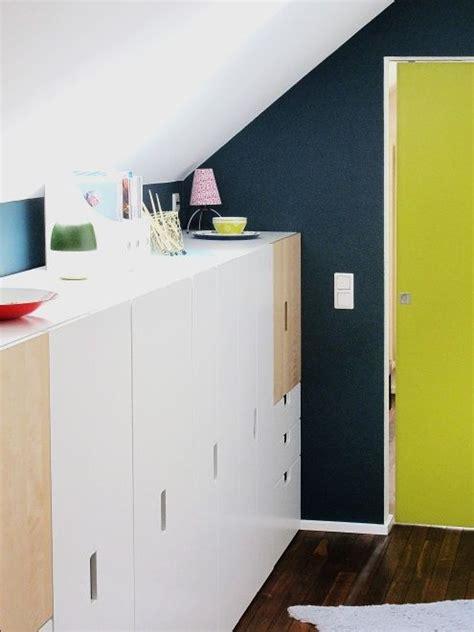 armoire de cuisine ikea stuva armoire de cuisine ikea and armoires