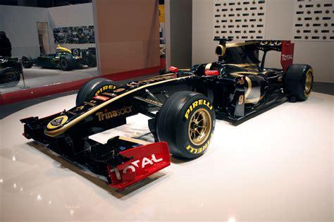 formula  lotus cars weneedfun