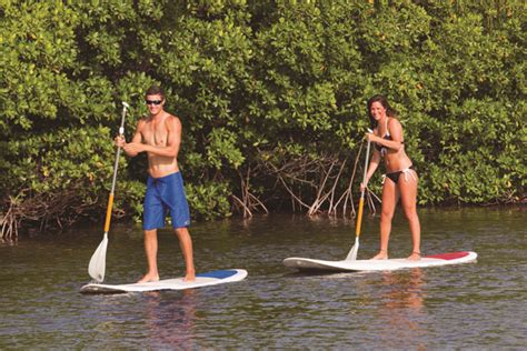 Ultimate Sw Adventures Boat Tour by Key West Boutique Hotel Gt Parrot Key Hotel And Resort Gt