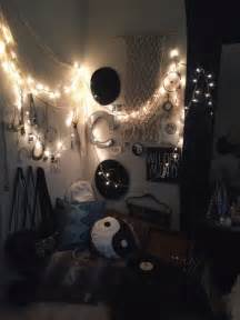 Emo Bedroom Ideas by Room Ideas Goth And Punk On Pinterest