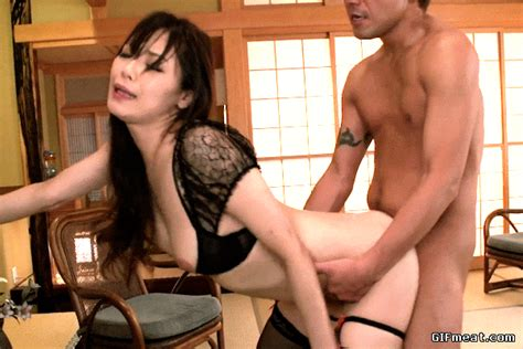 Jav Doggy Style Fucking Porn Image Xxx Picture