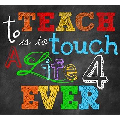 Happy Teachers Day 2017 Quotes Messages Wishes SMS Images