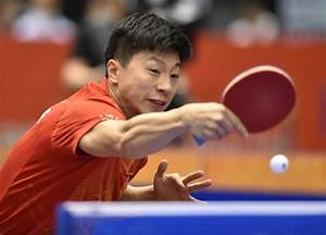 China send biggest team to Rio but hopes limited | Daily ...