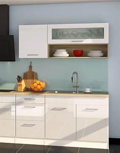 Küchenzeile 290 Cm Mit Elektrogeräten : k chenzeile m nchen k chenblock mit elektro ger ten 290 cm weiss ebay ~ Bigdaddyawards.com Haus und Dekorationen
