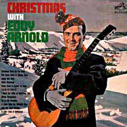 eddy arnold christmas  eddy arnold vinyl lp discogs
