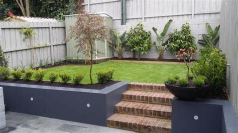 Retaining Wall Design Ideas-get Inspired By Photos Of