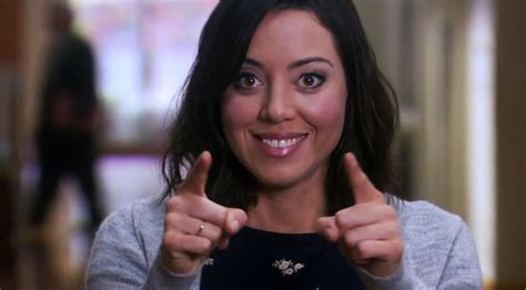 April Ludgate Quotes April Ludgate Quotes For When You Need To Be An Evil Genius