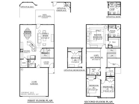 design home plans fabulous 2 house plans living upstairs homes zone in