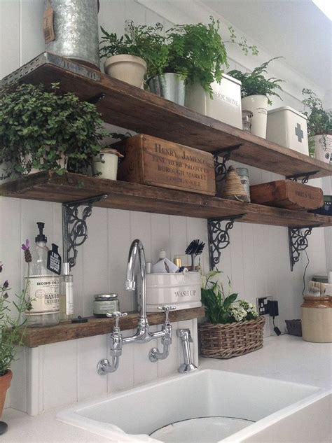country shelves for kitchen 25 best ideas about country shelves on 6201