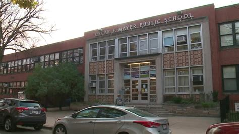 cps will no longer offer free preschool tuition at lincoln 344 | oscarmayer