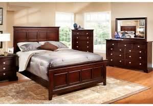 brookside espresso king bedroom collection master bedroom master bedrooms
