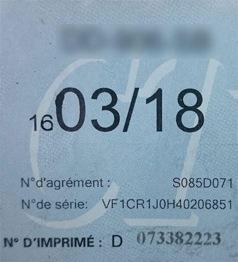 vente voiture controle technique plus de 6 mois le contr 244 le technique automobile pr 233 parer sa voiture outils obd facile