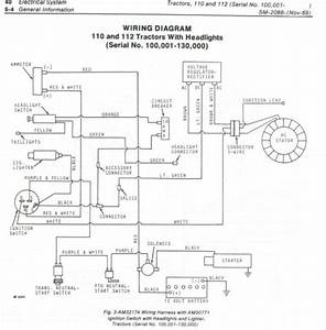 Light Switch Wiring Diagram 110
