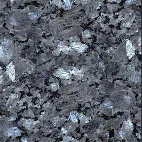 blue pearl granit blue pearl granite worktop uk