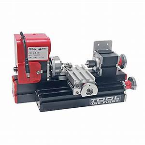 All Metal Lathes Price Compare