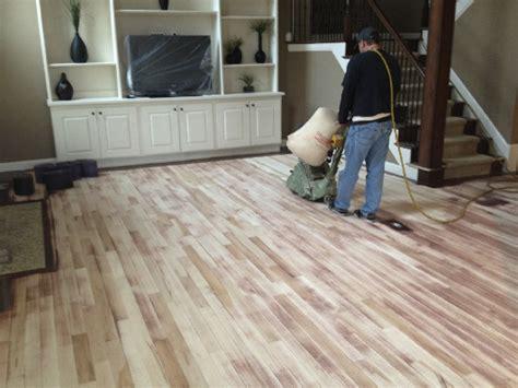 hardwood floors birmingham al hardwood floor refinishing services in hoover al