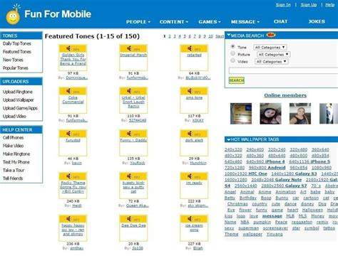 free ringtones for mobile 17 best ideas about best ringtones on free