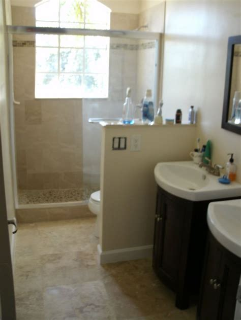 ideas  bathroom remodel cost  pinterest
