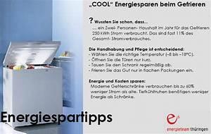 Energiesparen Im Haushalt : energiespartipps gemeinde ludesch ~ Markanthonyermac.com Haus und Dekorationen