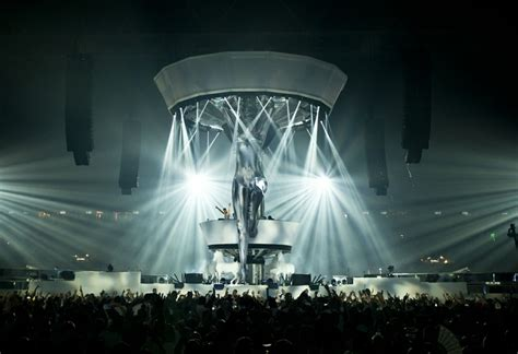 Sensation White 2017 Vip Tickets  July 8  Amsterdam Arena