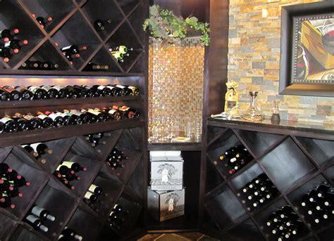 big   wine cellar    vinfolio blog