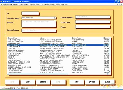 excel  template exceltemplates