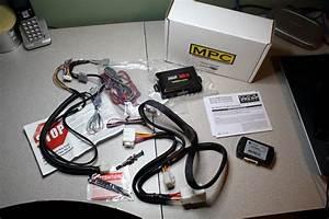 Design Tech Remote Starter Wiring Diagram
