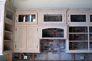 Green kitchen cabinets kitchen cabinets that are eco for Green kitchen cabinets for eco friendly homeowners