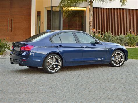 2016 Bmw 340  Price, Photos, Reviews & Features