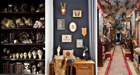 papier peint cabinet de curiosite cario cabinet hekman furniture door cabinet in repertory wooden small curio