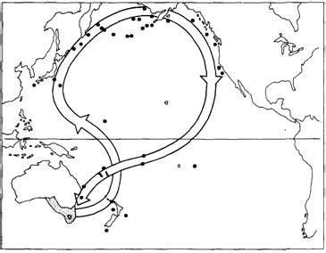 Енергетичні ресурси світового океану – моя освіта . моя освіта реферати конспекти доповіді