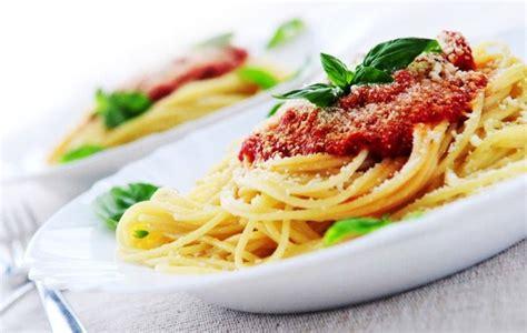 cuisine traditionnelle italienne pasta pasta la cuisine italienne entre restaurant et fast