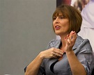 Kathy Castor Takes to the National Stage With Climate ...