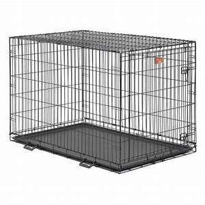 large dog crate tractor supply woodworking projects plans With dog crates tsc stores