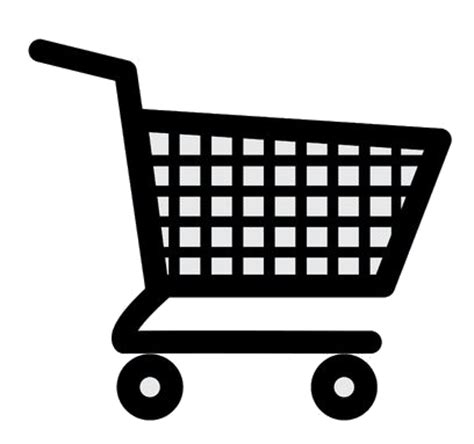 ecommerce shopping cart software chargecom