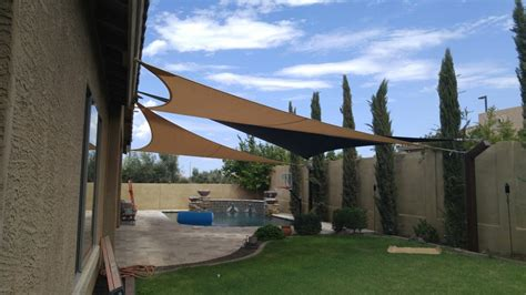 sun shade gallery of arizona shade sails arizona shade sails