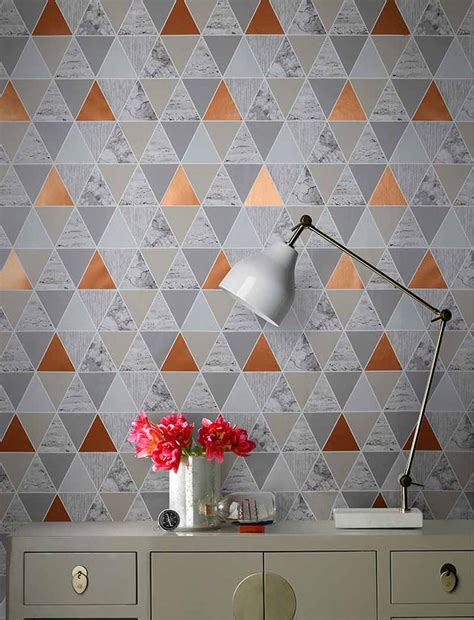 wallpaper trends  graham brown