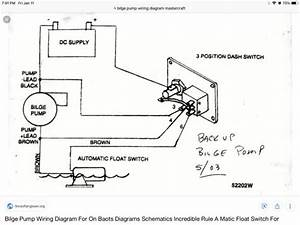 Mastercraft Prostar Wiring Diagram