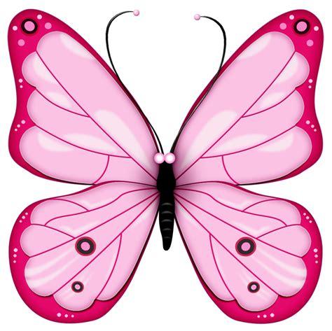 Butterfly Clip Butterfly Clipart Clipart Panda Free Clipart Images