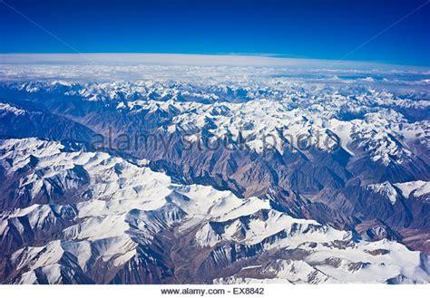 bureau de change part dieu mountain ranges of himalayas 28 images indian