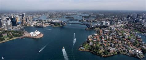 Lēti lidojumi uz Sidneju, Austrāliju no Rīgas par €625 ...