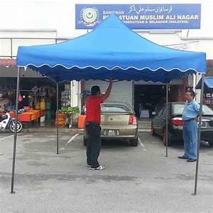 Pembekal Perabot Dan Kanopi Utama Malaysia What Is Tent