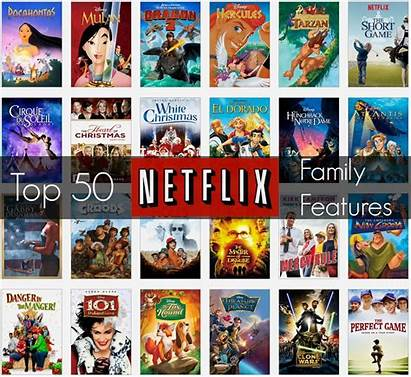 Netflix Movies Features Night Shows Kid Tv