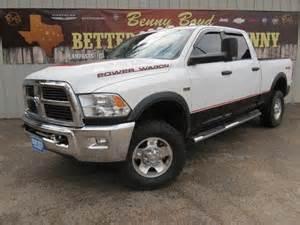 2016 Dodge Ram Power Wagon 2500 4x4 2017 2018 Best Cars