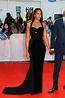 Sabrina Dhowre Instagram - Idris Elba Girlfriend - Empire BBK