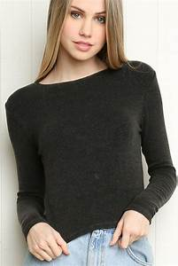 238 best images about Brandy Melville on Pinterest ...