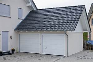 Garage Mit Pultdach : carport garage jehle holzbau gmbh ~ Michelbontemps.com Haus und Dekorationen