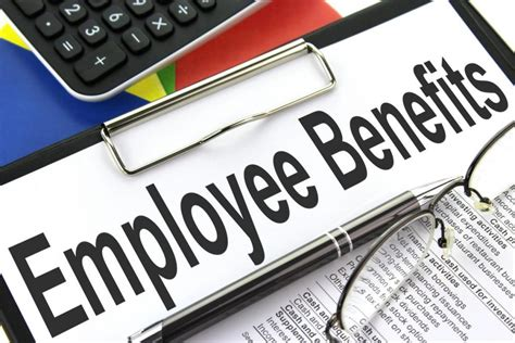 great benefits human resource services