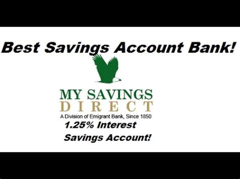 Best Savings Account Bank With 125% Interest Rate My. Job Opportunities For Business Majors. Electronic Health Record Program. Accredited Online Real Estate Courses. Sacs Accredited Online Schools. Early Childhood Degrees Engineer Careers List. California Intercontinental University Reviews. Accounting Software Online Demo. Good Nursing Schools In New York
